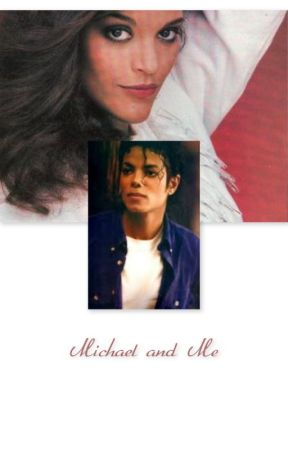 Michael and Me by BelChanel