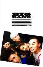 Facts BigBang by AngelicaDark01