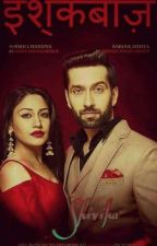 Shivika Fs - Proprietorial + Shivika Stories by Rishiak47