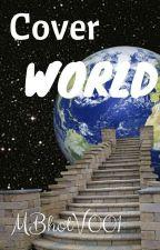 Cover WORLD (Zatvoreno) by MBhotV001