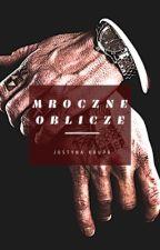 Mroczne oblicze |A.I.| by shelookssoperfect17