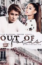 Out of Focus • jb by btwitssurina