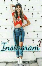 Instagram 2 ->JB  by natalia1001m