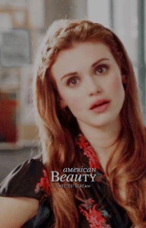 young goddess  ➶  [ m.b | s ] by sweetestscream