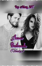 Amar Bailando (Vondy) by May98RBD