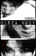 Ciche Noce  by ShioriTomoko