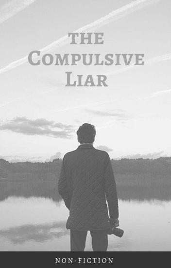 the compulsive liar