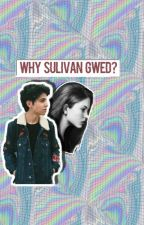 •WHY SULIVAN GWED ?• by j-ai-Ap-D-Username