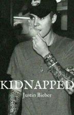 KIDNAPPED  [Justin Bieber] Dokončeno ✔ by AniaPeckova28