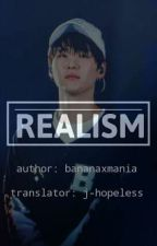 realism   yoonmin [çeviri] by j-hopeless