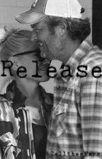 Release (shefani) by tellthestars