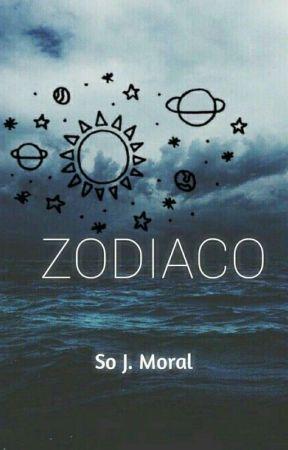 Zodiaco Horoscopo Frases Y Más Dinero Poder O Amor Wattpad