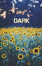 Dark by NaniRoyero