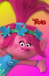 The Art of Trolls by Love_is_golden22