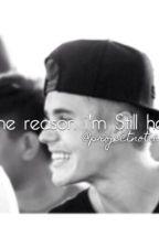 Justin Bieber Imagines(: by kenzie_babeeyy01