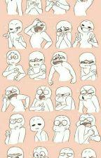 Too Many Mixed Feelings by I_Wish_To