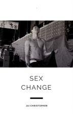 sex change | cashton by -cashtons
