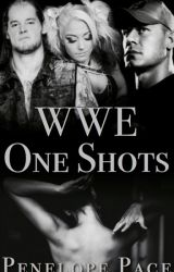 WWE One Shots by NewDayUnicorn