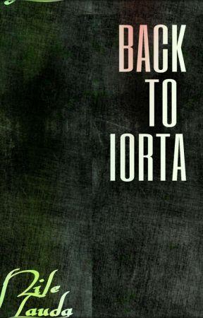 Back to Iorta by NileLauda