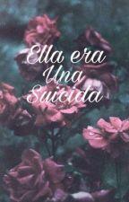 TE EXTRAÑO -cartas a una suicida  by SVM_de_Bautista