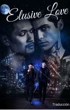 Elusive Love (Malec) by Mandy_Loove