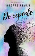 Valentina [Pausa] by SocorroAraujo13