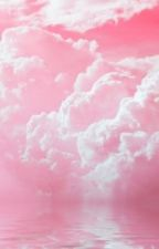 My Art Book by StrawberryRaven-Chan