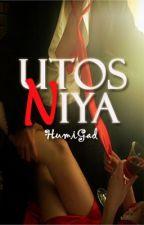 Utos Niya by HumiGad