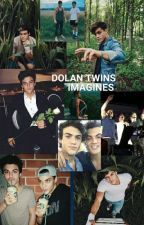 Dolan Twins Imagines by Zainydays