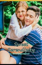 Sweet Serendipity - [AU] by bankingonkismet