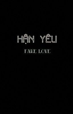 Đọc truyện GÁI HƯ YÊU IDOL  [fanficgirl&BTS]