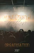 Wattpad Treffen 2017 by FantasyWriting14