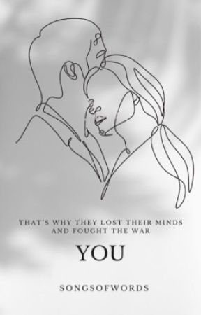 You by SongsOfWords