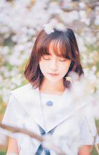 [TỐNG ĐN] Ái chi lộ - Miêu Tiểu Điềm by Kamizie