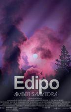 Edipo | wigetta. by WigettaPxrn