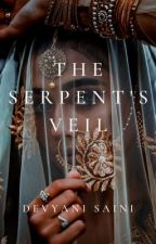 The Serpent's Veil by Jubpersia
