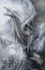 WHITE DRAGON LEGACY ONLINE-LEGEND OF KAI by Night_REap3R