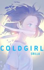 Cold Girl (SlowUpdate) by 26sbilla