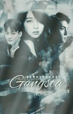 Gangsta by nanasuho321