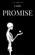 Promise  -y.min (tome 1) by deadlycold_