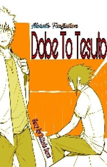 Dobe To Tesuto