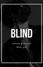 blind | jhs by Kikuchi_Oyuka