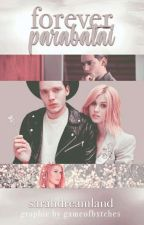 Forever Parabatai? ➰ Clace Story {abgeschlossen mit 5K} by Sarahdreamland