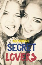Secret Lovers (ButtahBenzo) by camzwhoregay