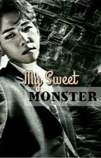 My Sweet Monster    (وَحَشْيِ الجَمِيِلْ (مكتملة by KJIN_exol