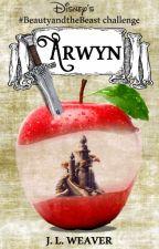 Arwyn (#BeautyandtheBeast challenge) by JoanneWeaver