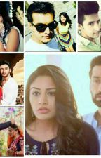 My favourite serial title songs by Nandini__20