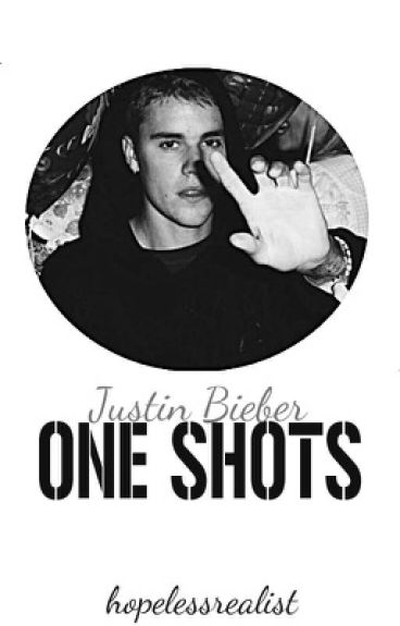 JB One Shots [Zustin & Jiall]