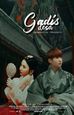 Gadis Desa [ FF BTS X GFRIEND ] by Leeyoonha1