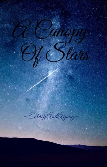 A Canopy of Stars : canopys and stars - afamca.org